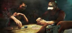 kolikkopelit kasino